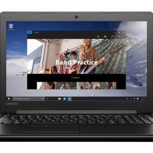 لپ تاپ 15 اينچي لنوو مدل Ideapad 310 – S